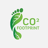 co2-footprint