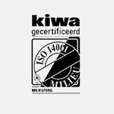 kiwa-iso14001
