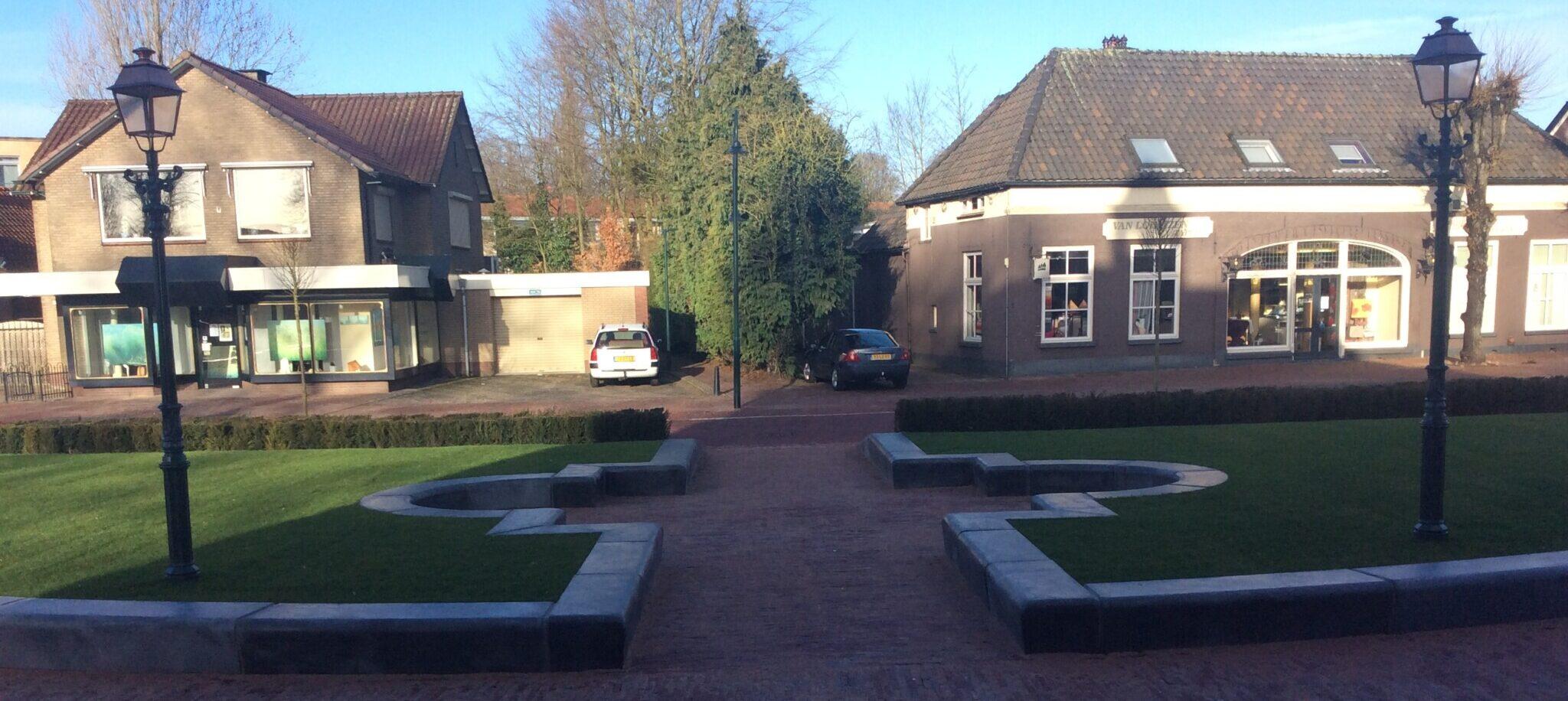 Swiebertjegevoel in Heerde